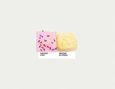 Food Art Pairings - Dschwen LLC / Selected Design & Illustration Works by David Schwen.