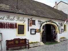 Budapest Hungary, Bulgaria, Czech Republic, Poland, Countryside, Restaurants, Farmhouse, Europe, Memories