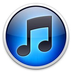 Apple iTunes Sync Error - Fix iPhone sync error - apple mobile device service not running