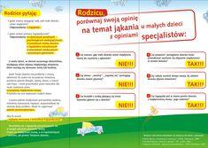 Informacje logopedyczne – Centrum Językowe Perfect Kindergarten, Map, Kids, Speech Language Therapy, Kinder Garden, Children, Boys, Location Map, Kindergartens