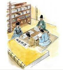 #Joseon #Books #Korea