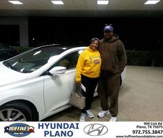 https://flic.kr/p/QiuWh6 | #HappyBirthday to Ann from Frank White at Huffines Hyundai Plano! | deliverymaxx.com/DealerReviews.aspx?DealerCode=H057