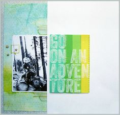 Layout for the DT call @ 52 rue Scrapcopines