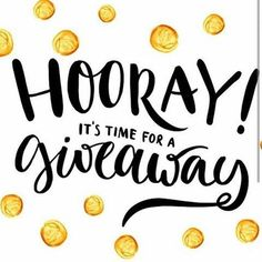 LuLaRoe Giveaway It all started with a pair of black leggings for me. Great ideas for LuLaRoe! Interested in shopping our VIP page, check out https://www.facebook.com/groups/LularoeAmyJarvinen/