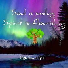 ❤✌ #Highformofspirit - High form of Spirit | Facebook