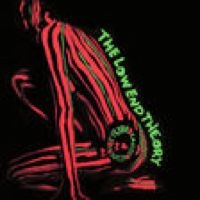 Listen to Infamous Date Rape by A Tribe Called Quest on @AppleMusic