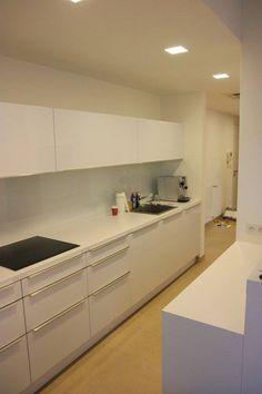 Interior design - Interiérový dizajn a Realizácie - Interier48.sk ...