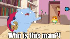 like i cannot even this is HYSTERICAL DramaBug Catbug Minisode Space Whale, Cartoon N, Bravest Warriors, Turu, Phineas And Ferb, Kawaii Cat, Funny Laugh, Cool Items, Miraculous Ladybug