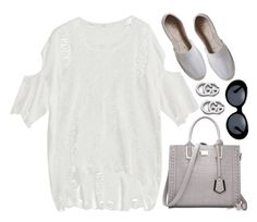 """""""Comfy Style"""" by simona-altobelli ❤ liked on Polyvore featuring Gaimo and Gucci"""