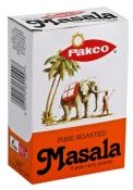 Pakco Masala Masala Curry, Curry Dishes, Curry Powder, Natural Herbs, Indian Food Recipes, Pickles, African, Pure Products, Pickle
