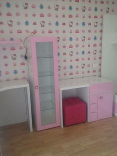 hello kitty bedroom furniture. Hello Kitty Dresser - Bedroom Furniture By Pulse Home Innovation