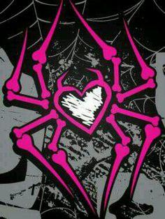 WWE  Aj Lee logo (Tattoo idea ?)
