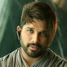 New trending allu Arjun amazing pic collection 2019 - Inofy Dj Images, Actors Images, Hair Images, Actor Picture, Actor Photo, Crochet Braids, Allu Arjun Hairstyle, Dj Movie, Movie Photo