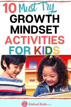If you have an anxious child or a kid who does not want to try new things then you should check the following growth mindset activities. It is packed with worksheets that would help kids face challenges with confidence. Loved by Many children and parents. Fun Learning, Learning Activities, Activities For Kids, Teaching Resources, Parenting Teens, Parenting Hacks, Growth Mindset Activities, Christian Parenting, Help Kids
