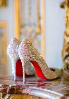 Website For Discount Christian Louboutin Heels! Super Cute! Check It Out!