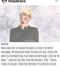 819 Best Imagine images in 2018 | Draco, hermione, Draco malfoy