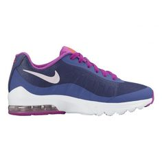 WMNS NIKE AIR MAX INVIGOR New Shoes, Nike Free, Nike Air Max, Sneakers Nike, Footwear, Fashion, Nike Tennis, Moda, Shoe