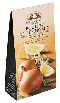 Start Filling Your Trolley Sage And Onion Stuffing, Stuffing Mix, Cape Town, Poultry, Food, Oak Tree, Backyard Chickens, Essen, Yemek