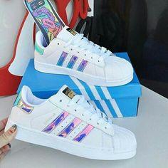 12 Su Migliori Adidas Superstar Immagini Su 12 Pinterest Adidas Superstar, Ads abed2d