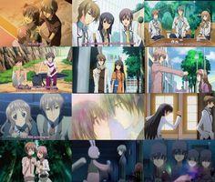 special a anime | My Life My Story: Anime Comedy Romance: Special A