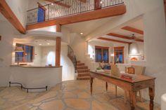 $2,000,000 - 8375 E Via Dona RD Scottsdale, AZ 85266 Active / 5170998 This…