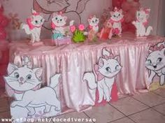 Resultado de imagem para ideias gata marie Gata Marie, Kitty, Baby, Ideas, Gatos, Little Kitty, Kitty Cats, Kitten, Baby Humor