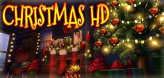Download Christmas Hd Live Wallpaper Free Download Gallery