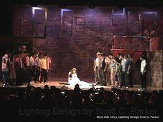 WestSideStory_-Set-and-Lighting-Design-Scott-Parker-1.jpg (640×480)