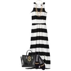Date Night, created by karrina-renee-krueger on Polyvore
