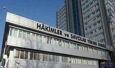 المجلس الأعلى للقضاة في تركيا يسقط عضوية…: قرّر المجلس الأعلى للقضاة والمدعين العامين في تركيا اليوم إسقاط عضوية 5 موقوفين من أعضائه، في…