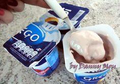 Bye Bye Gordura – BELEZA, CULINÁRIA e GASTROPLASTIA » Blog Archive » Já experimentou o iogurte grego?