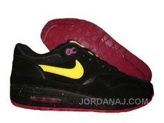 super popular 56f84 29764 Nike Sportswear AIR MAX THEA PREMIUM - Sneaker low - oatmeal x2F sail