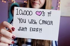 Please? (probably not going to get 10,000 but lets get this number big!) My grandma died from it 2 years ago.. :(