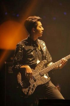 """LJS @ CNBLUE Arena Tour """"WAVE"""" in Tokyo"""