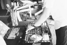 Pez Productions is Calgary's number 1 wedding, corporate event and school grad DJ company with hundreds of satisfied clients and successful events and weddings.