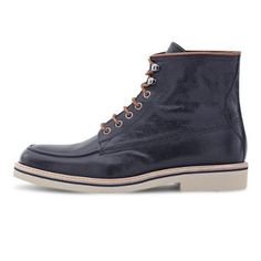 Navyboot Original Bootie Spring Summer 2016, Dark Grey, High Tops, High Top Sneakers, Booty, The Originals, Shoes, Fashion, Fashion Styles