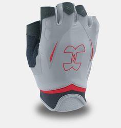 Ya tienes tus guantes para hacer pesas y cardio en el gym  Te ... 0595e4d3339