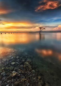 """""""Dreamscape"""" - Philippines"""