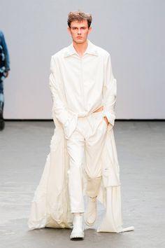 [Xander Zhou]: all-white