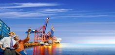 Contamos com uma excelente estrutura para atender todas as demandas por Assessoria em Comércio Internacional.