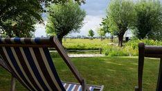 Zomerhuis Vakantie Inspiratie : Best vakantiehuisinspiratie nederland images
