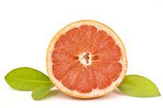Wakey Wakey Juice Recipe – Juicers Best (http://juicers-best.com/blogs/benefits-of-juicing/6826930-the-benefits-of-grapefruit-juice)