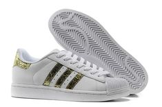brand new 5d808 1ebb7 Buy Mens Unique Taste Fr Best Brand Adidas Superstar II Shoes Snake Spot  White Silver TopDeals from Reliable Mens Unique Taste Fr Best Brand Adidas  ...