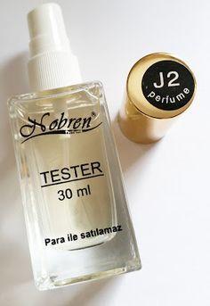 Meine Testecke: duftzwillinge.de - Nobren´s Duftwelt Soap, Make Up, Bottle, Beauty, Highlights, Blog, Fragrance, Skincare Routine, Ceilings