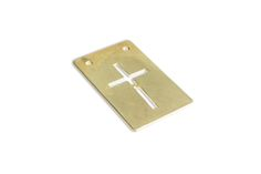 Brokencross VanJoost Gold *waxcord included