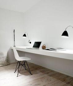   home office   escritório  