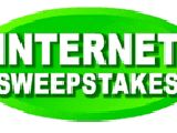 INTERNET SWEEPSTAKES Congratulations, You've just won the Internet Sweepstakes! Click Claim to receive your ten million dollar prize! APRIL FOOL'S! (Hope your day is filled with fun surprises!)