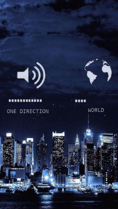 one direction lockscreen | Tumblr