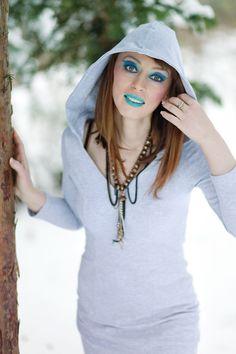 #fashion #style #winter #trend #dress #fashionlover #ootd #loveit