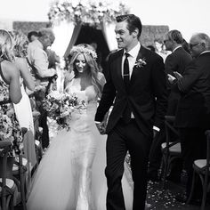 9/8/14. Two years ago was the best day of my life. I married my best friend…
